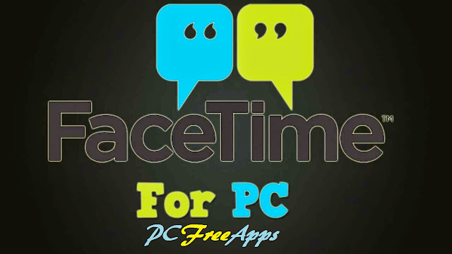 facetime-for-pc-windows-download