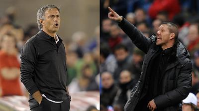 Los mejores entrenadores de clubes del Mundo (IFFHS)