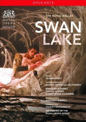 swan lake lesbian personals -emma watson-swan lake resapotter loading unsubscribe from resapotter cancel unsubscribe working subscribe.
