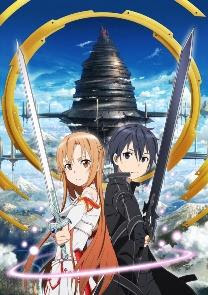 Sword Art Online Episode 01 - 60mb, Sword art online episode 2 mediafire, Sword art online episode news, Sword art online mediafire, Sword art online ep 1 mediafire, Mediafire sword art online