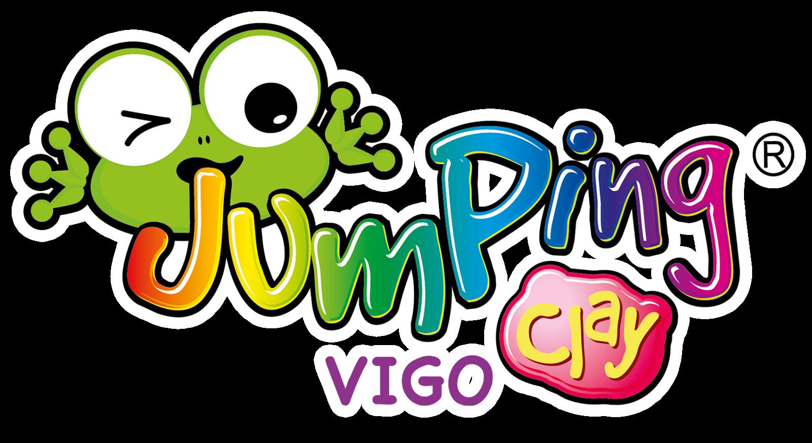 JUMPING CLAY VIGO