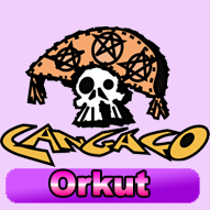 CANGAÇO ORKUT