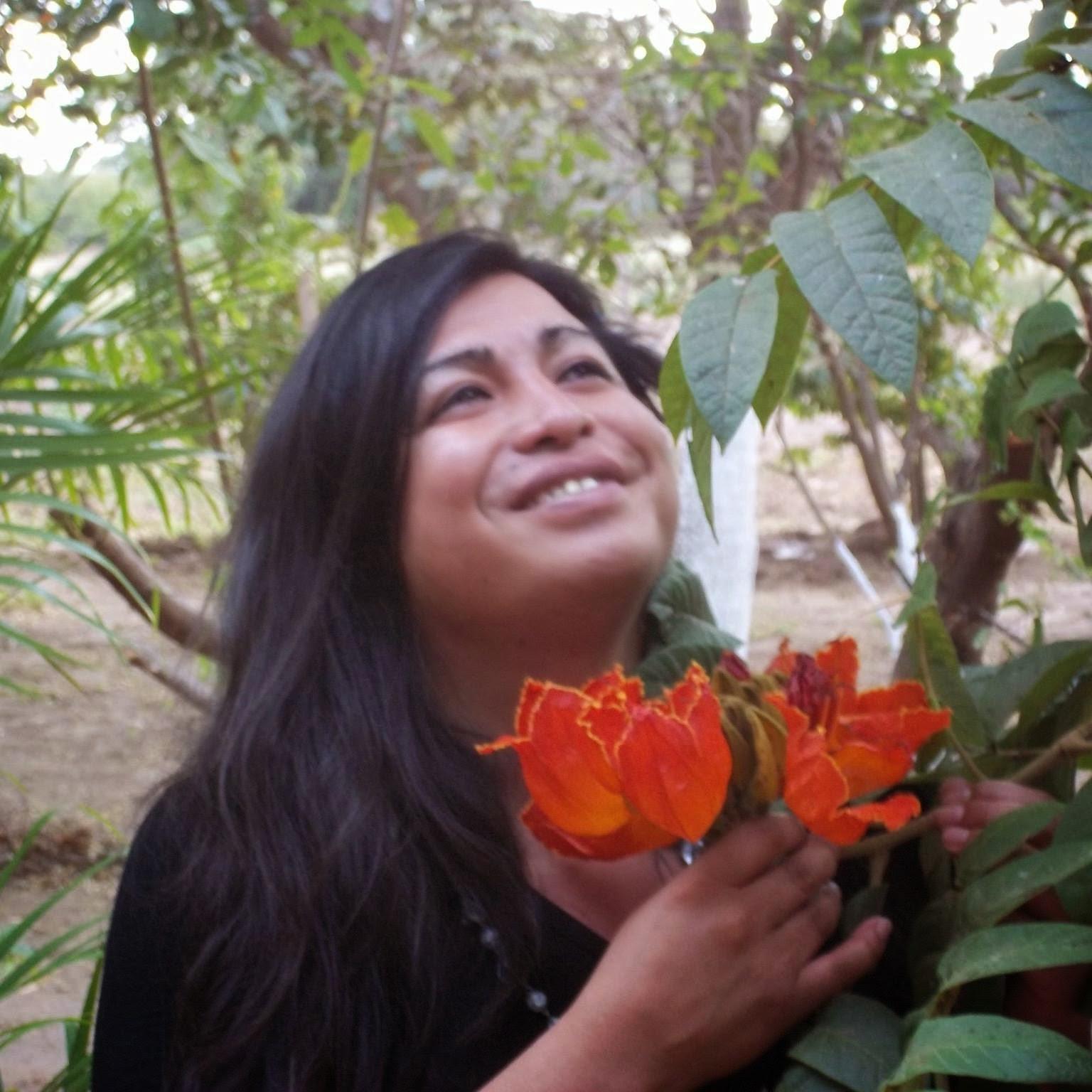 http://www.mediafire.com/listen/n1lp661z19yjyzl/2014-12-21_El_Vahido.mp3
