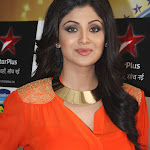 Deepika Padukone and Shilpa Shetty Sexy In On The Sets Of 'Nach Baliye' Season 5