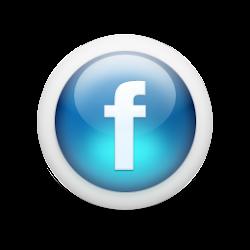 Mensaje eliminado Facebook