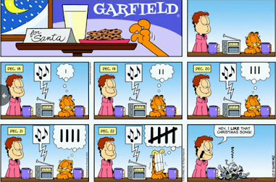 http://garfield.com/comic/2013-12-22