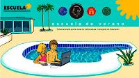 http://www.escueladeverano.net/