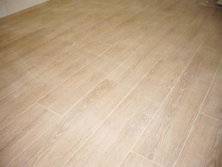 Baldosas sa precio de cambiar suelo de tarima por suelo - Suelo gres imitacion madera ...