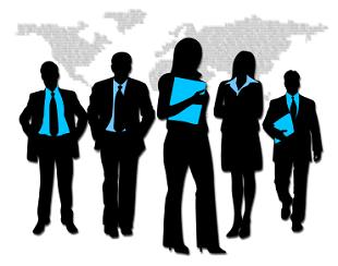 Info Job Fair Resmi Temukan Pekerjaan Anda Disini
