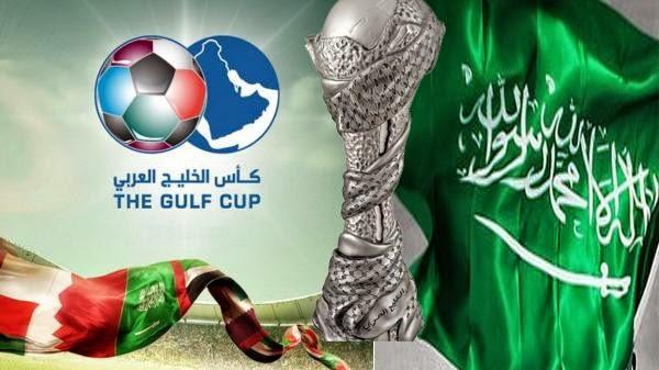 مشاهدة مباراة قطر وعمان بث مباشر 23-11-2014> Qatar vs Oman Live  5ba338f4-cebb-4f7e-850e-4507d7b5f20b_16x9_600x338