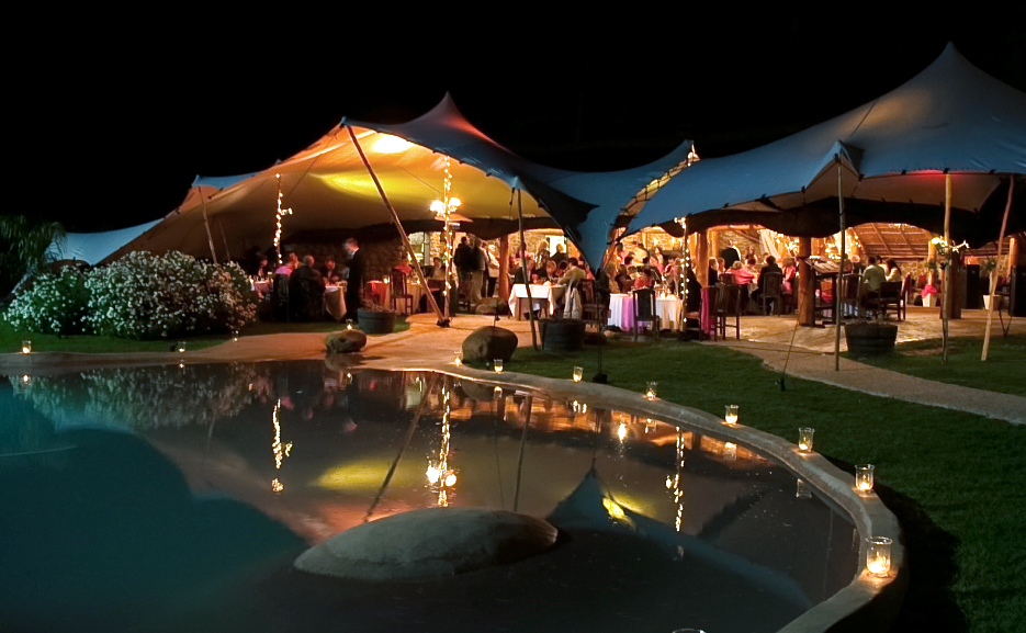 Carpas para bodas y eventos cocteloriginal despedidas for Carpa europea
