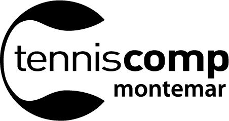 TENNISCOMP