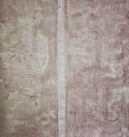 Ecce home pareti effetto invecchiato un gioco da ragazzi for Carta da parati effetto muro rovinato