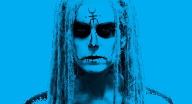 le-streghe-di-Salem-horror-Rob Zombie