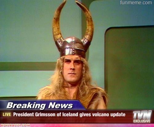 Un ancien temple druidique souterrain découvert en Ecosse ? Breaking-news-weird-volcano-update-funny-pinoy-jokes-photos-2012