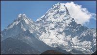 Trek-Everest-Tengboche-Dingboche