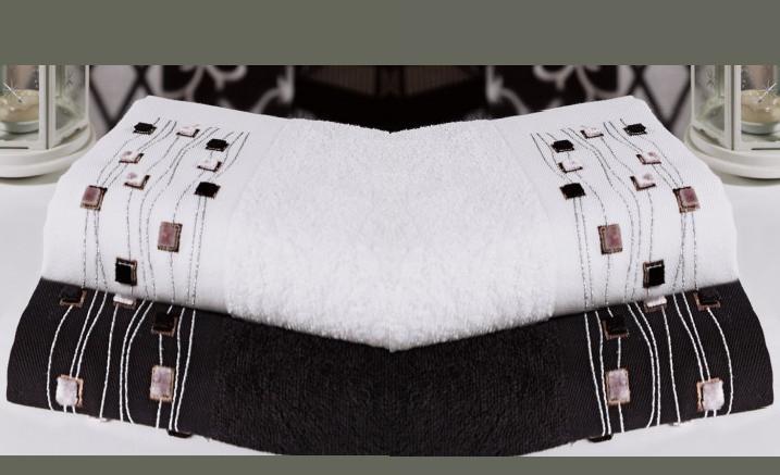 örnek tufting embroidery nakış işleme modelleri 13