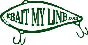 Bait My Line