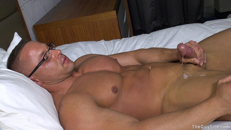 big dick big pussy mature