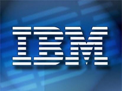 IBM líder de patentes
