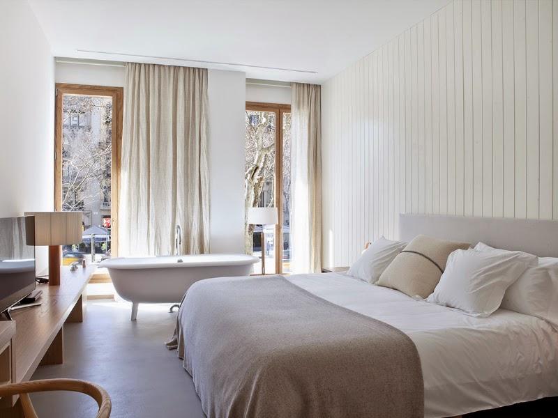 Margot House (Barcelona)