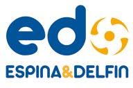 Espina&Delfin