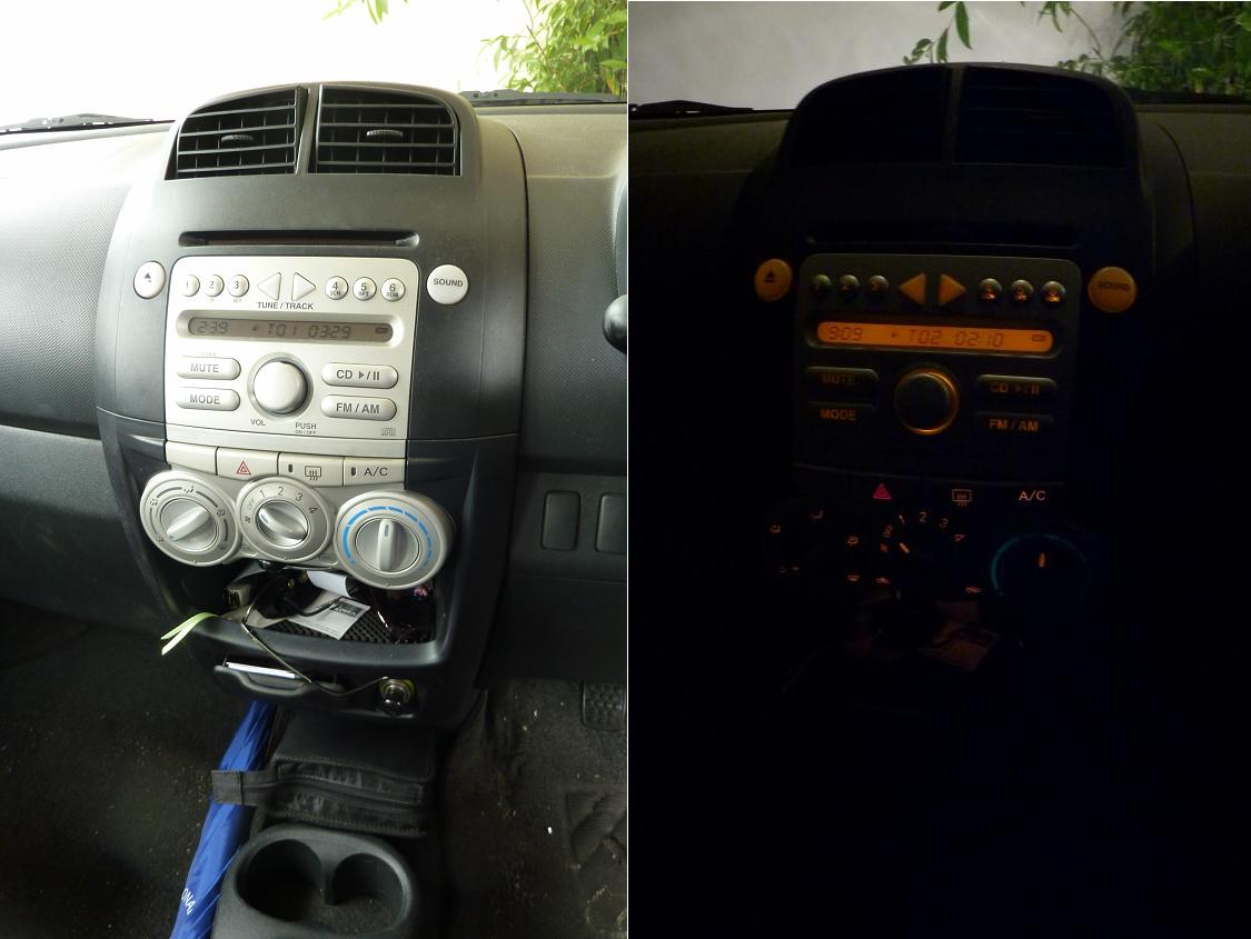 Otoreviewmy Otomobil Review Full Perodua Myvi 13 Starex Old Fuse Box Well Theres A Saying Pictures Worth 1000 Words Heres Some Photos
