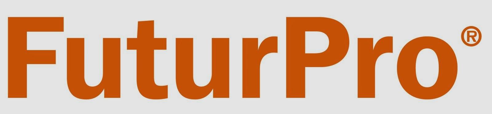 FuturPro