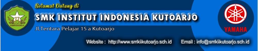 smkiikutoarjo.blogspot.com