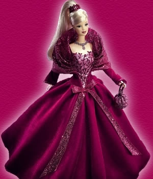 Beautiful Barbie ~ Barbie Girls Pictures