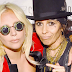 "Linda Perry se disculpa por los comentarios acerca de Lady Gaga y la canción ""Til It Happens To You""."