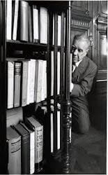 ; Borges
