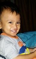 Ammar Farish