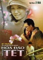 Phim Hoa Đào Ngày Tết