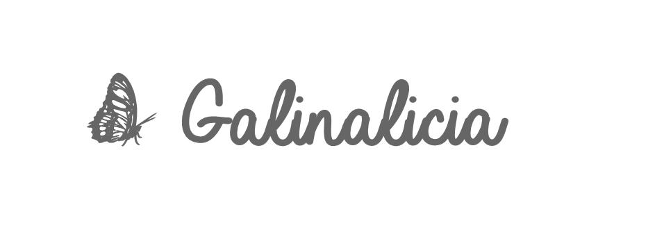 Galinalicia