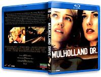 Mulholland Dr. 2001