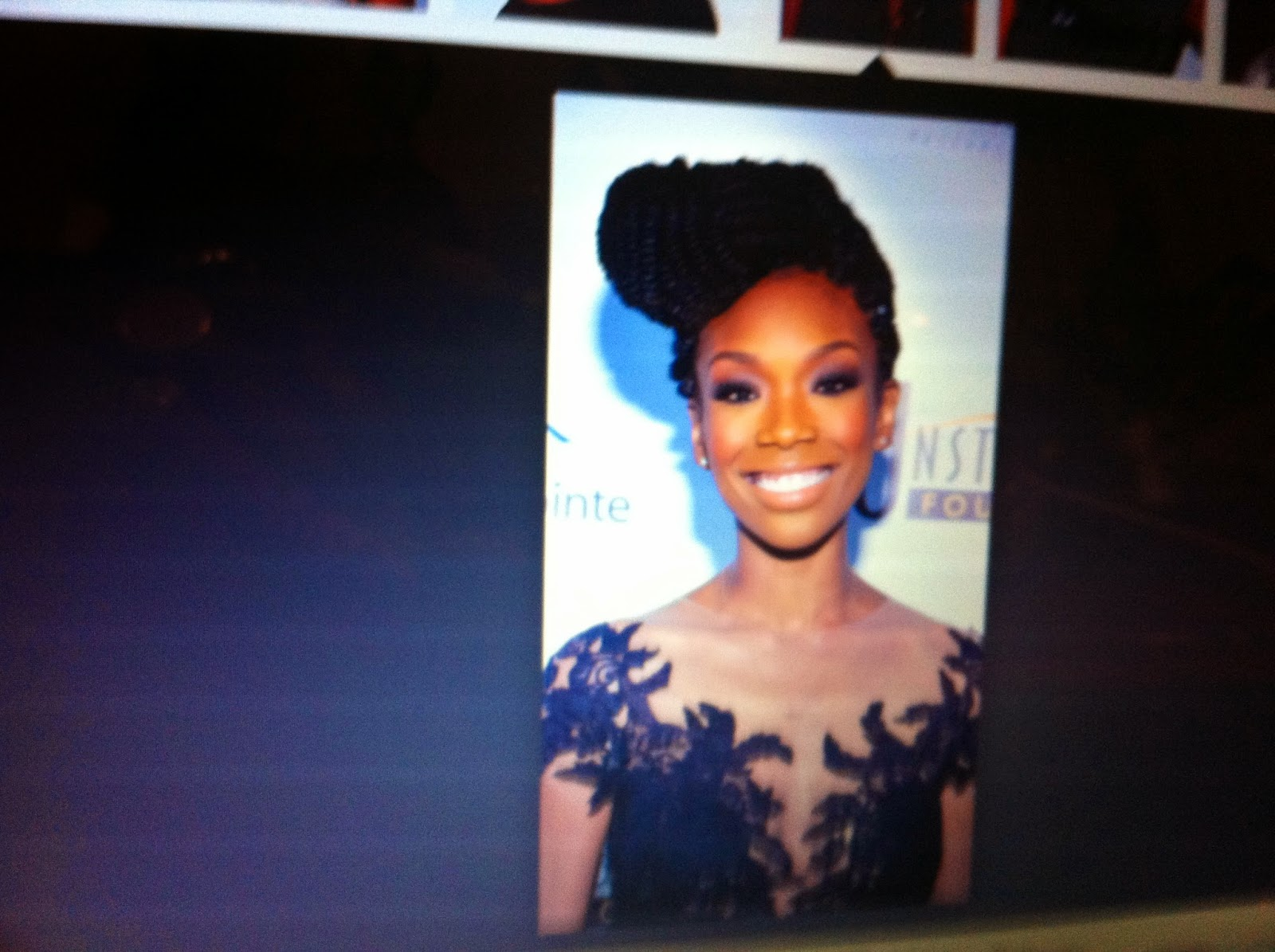 pictures Brandy Norwood born February 11, 1979 (age 39)