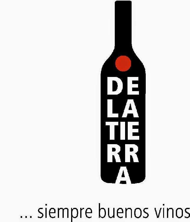 http://europaschoollinks.blogspot.com/2014/06/delatierra-dtc-sl-distribucion-de-vinos.html