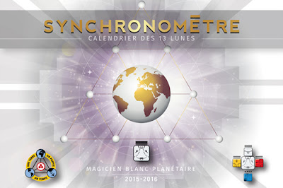 http://13lunes.fr/le-saint-chrono-maitre-du-magicien-blanc-planetaire-annee-2015-2016/