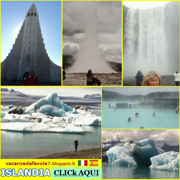http://vacanzedafavola7.blogspot.it/2014/12/islandia-vacaciones.html