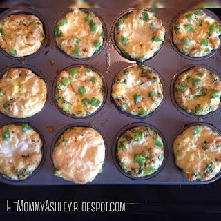 eggs, breakfast, clean eating, fixate recipes, healthy, veggie, salsa,