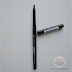 Review: [Essence] Long-lasting Eye Pencil Kajalstift - Black Fever 01