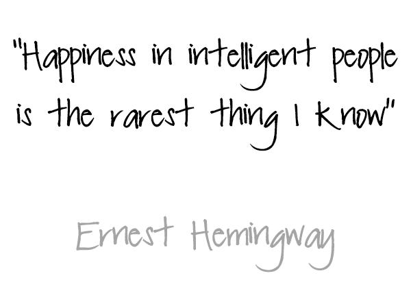 citater om glæde og smil
