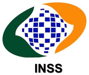 Numero de vagas e salário inicial do Concurso INSS 2010