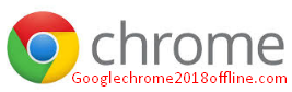 Download Google Chrome 2018 Offline Installers - Filehippo, Softpedia, Filehorse