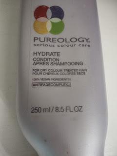 terminado-pureology-acondicionador