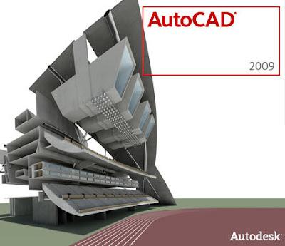 Video Tutorial Gratis Cara Menggunakan Menu Commad Pada AutoCAD