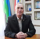 Репкин Геннадий Владимирович