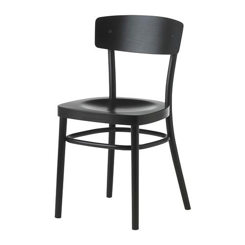 Ikea Matstolar Elegant Tea For Two With Ikea Matstolar  : stol4idolf from evastudio.co size 500 x 500 jpeg 19kB