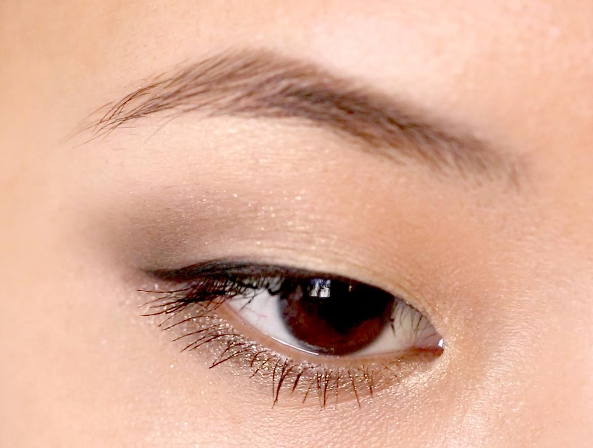 Ysl Doll Eyes Mascara image